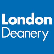 London deanery