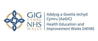 Wales logo May 20191