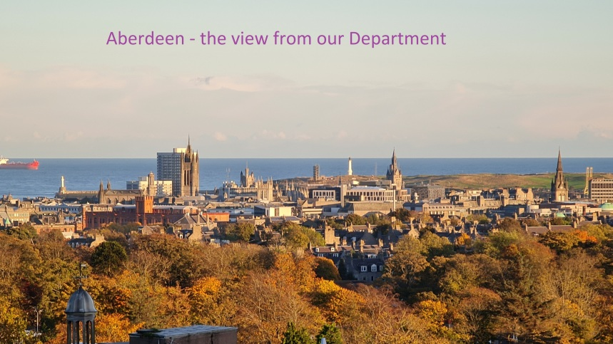 Aberdeen photo_2020